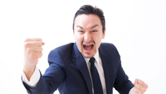 「今日のオレ、神ってるぜ!」を英語で言ってみたくない? 2016年話題のワードを英訳したらこうなった!