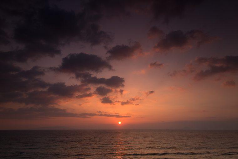 20161230_sunrise_02_R