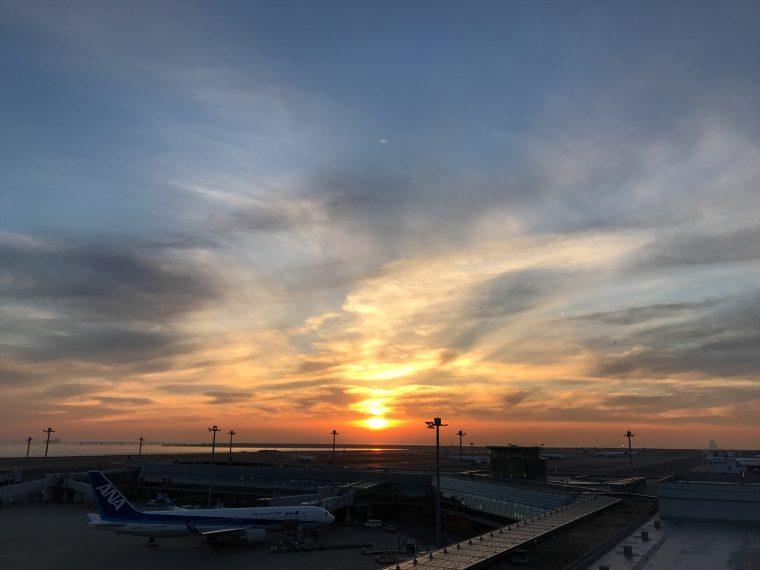 20161230_sunrise_06_R
