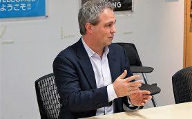 カスタムイヤホンのトップランナー「アルティメット・イヤーズ」のキーマンが語る最新モデル「UE 18+ Pro」開発秘話