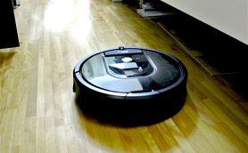 【実験】人はルンバを取り上げられるとどれぐらい部屋が汚くなるのか?