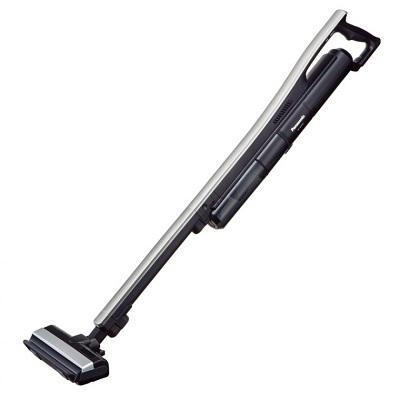 【SPEC】●サイズ/質量:W252×H1160×D153mm(スティック)、W72×H680×D150mm(ハンディ)/2.2kg(スティック)、1.6kg(ハンディ)●使用時間の目安:強・約10分、自動・約15~約30分●充電時間:約3時間