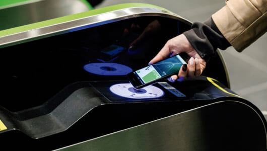 iPhone7ユーザーは知らなきゃソン! 「Apple Payって何なんだ?」がわかる6つのQ&A