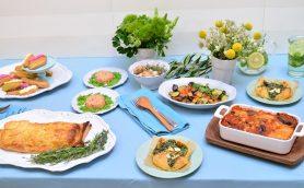 イメージを覆す華やかさでオシャレ女子も大注目! フランス仕込みの冷凍食品専門店「ピカール」おすすめグルメ12選