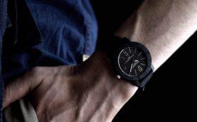 本当に欲しいのはこの価格帯! 時計通を唸らせるリアルプライスウオッチ5選【30〜50万円】