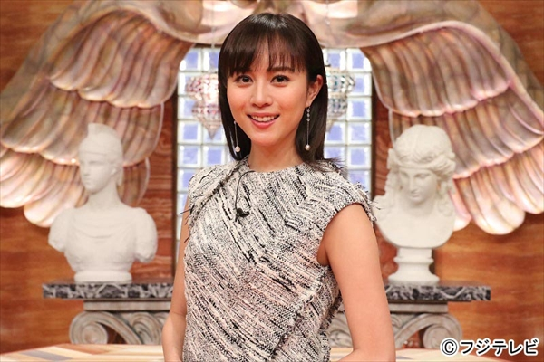 20170106_sugitani_TV02