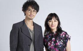 『君の名は。』を世界はどう評価する? 板谷由夏&斎藤工のタッグで『生中継!アカデミー賞授賞式』2・27放送