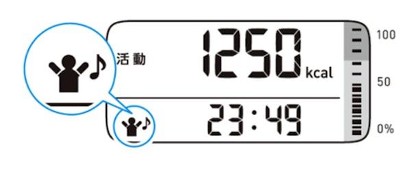 20170111_02