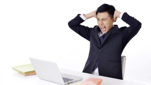 Gmail使いこなせてる? 「Google コンタクト」を使えばグループメール送信が思いのまま!