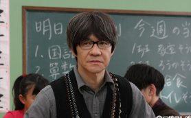 腹立つ人をスカッと成敗! 内村光良が「おいしい役」を演じた『痛快TVスカッとジャパン』は1月2日18:30~放送!