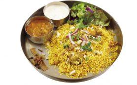 なんとインドの国民食がじわじわ浸透中! 日本で今年ブームになる「新たなグルメ」4選