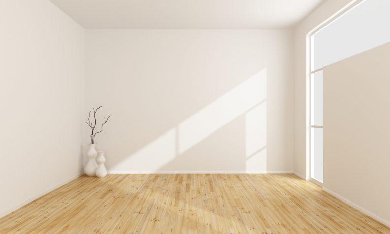 """↑遮音性や日当たりなど、その部屋に行ってみなければ分からない""""生の情報""""はたくさんあります"""