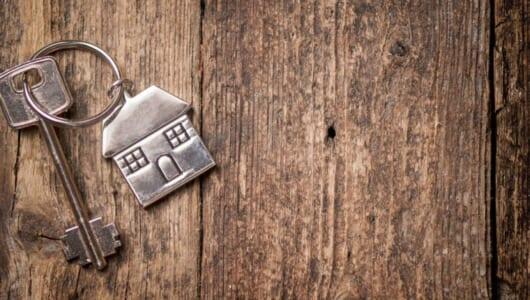【新生活が始まる前に】Q&Aでよくわかる! 賃貸住宅の賢い探し方