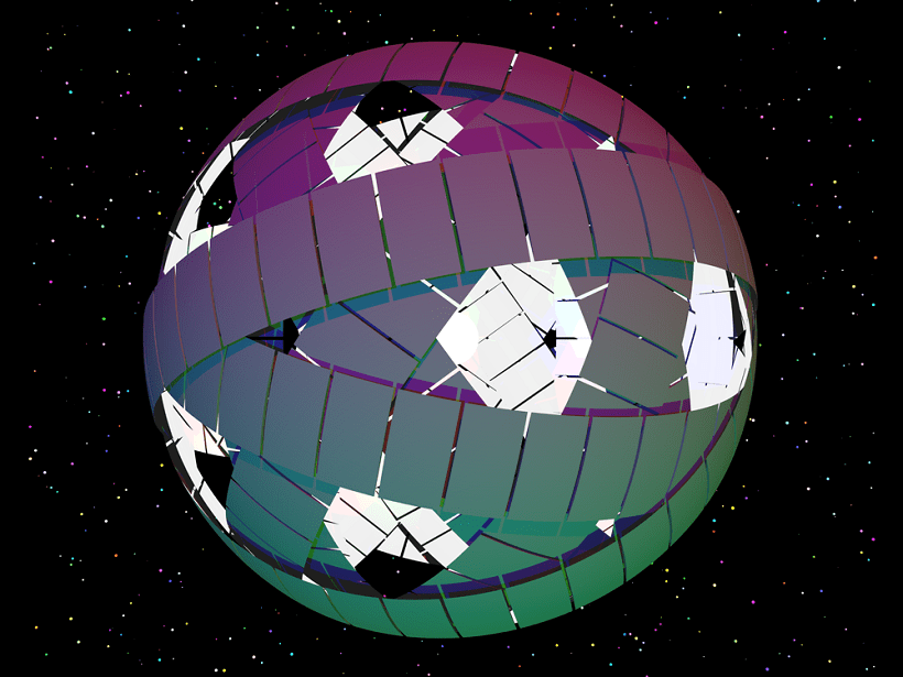 20170114-s4 (1)