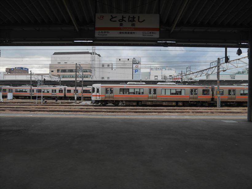 20170115_y-koba_18_06_R