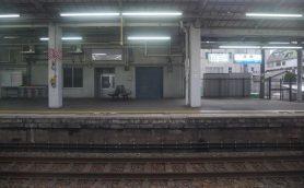 「青春18きっぷ」初利用で東京から京都まで行ってみた! 実体験で学んだ魅力と反省点とは?