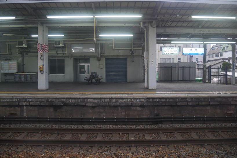 20170115_y-koba_18_ic_R