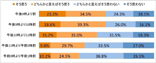 20170116_sugitani_KN02