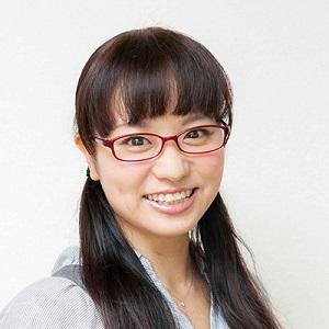 ↑コストコファンに大人気のブログ「コストコ通」管理人。福岡在住の2児の母。テレビやラジオの出演も多数