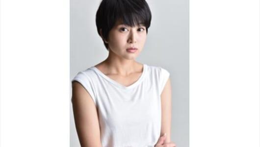 「校閲ガール」宮木あや子の人気小説「野良女」が舞台化! 記念トークライブは「野良トーーーーーク」開催