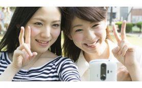 指紋、自宅住所、在籍校も……! 写真で流出する個人情報に注意