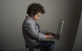Googleで子どもに不適切な検索結果を表示させなくする方法とは? 親なら知っておくべき必須テク
