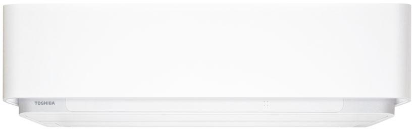 ↑DRシリーズ(RAS-C406DR)