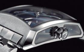 40万円台クラスの国産時計が凄い! 世界最高峰の技術による洗練された外装に注目!!