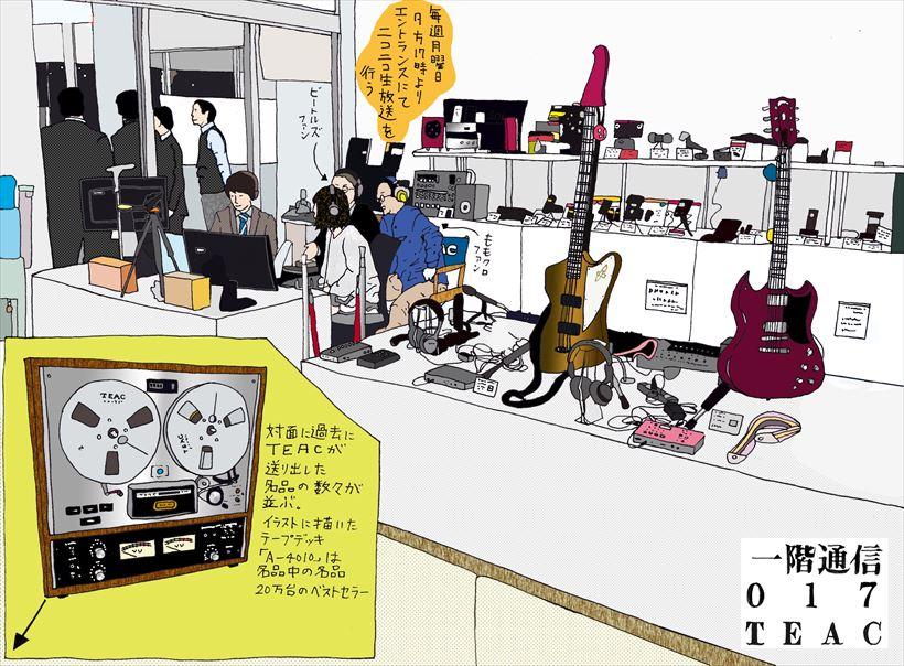 20170126_y-koba_R3