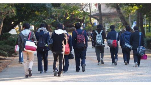 大学受験浪人経験から培われる「浪人力」があるとすれば何だろう?