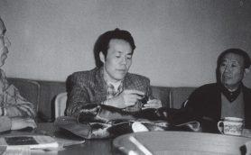 【ムー超能力レポート】テレポート中の物体はどこへ行く? 超能力大国・中国の実験で深まる「空白の時間」のナゾ
