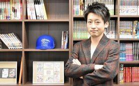 日本のコンテンツで世界平和を――グローバルライツマネジメント事業を手がける「ダブルエル」の壮大なビジョンとは?