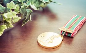 北京五輪ジャマイカリレーチームのメダルはく奪! 意外と知らないオリンピック失格の理由