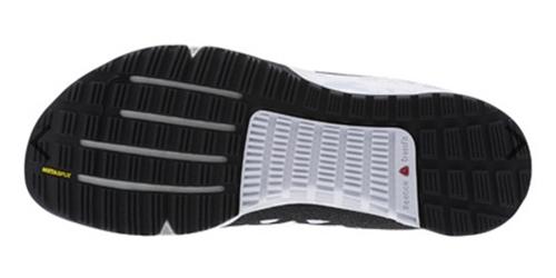 ↑中足部の擦り切れを抑える「ROPE PRO(ローププロ)」を搭載。ロープクライミングの際のグリップ力を高めてくれます
