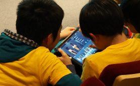 小学生で動画撮影&編集が当たり前の時代に! Appleのジュニア教育セミナーで見た「ITスキル」力