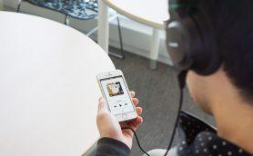 Apple MusicにSpotify、LINE MUSIC――定額制音楽ストリーミングサービス主要6社を徹底比較