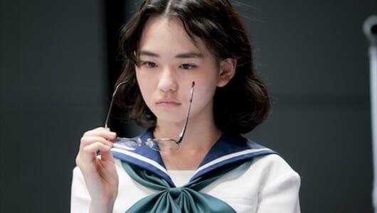 「負けてもええけえ」まこちんの可愛すぎる広島弁にも注目!劇場版「咲-Saki-」2・3公開