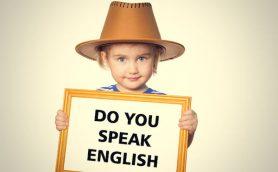 英語学習者1000人が選定! 時間もお金もかけないで確実に英語力をあげる方法