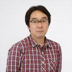 倉田モトキ