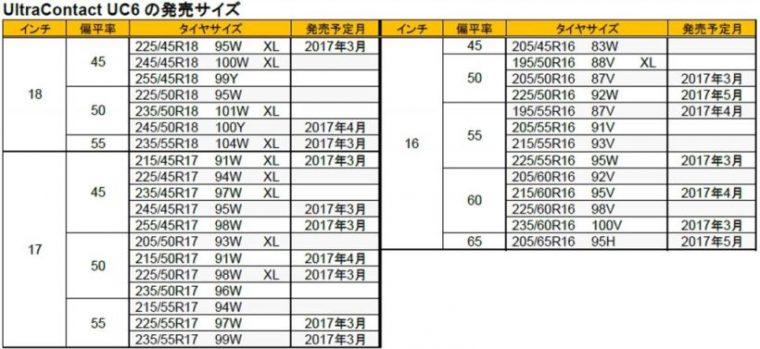 20170201_sugitani_LB15