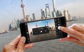 iPhoneで「RAW」が撮れるって知ってた? これでiPhoneは常時携帯できる最高のサブカメラに