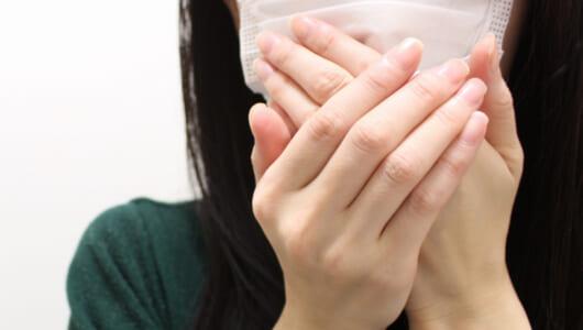 都内では1週間で1.1万人超えのインフルエンザ感染者ーーどの都道府県で流行しているのか調べてみた