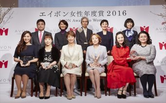 20170202_sugitani_TV02