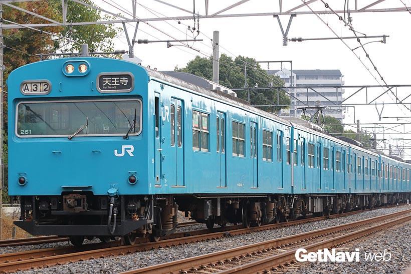 20170205-a01 (1)