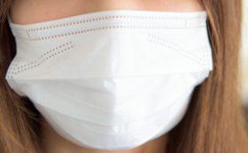 花粉症かと思ったら……年中マスクを外せない「マスク依存」っていったい何!?