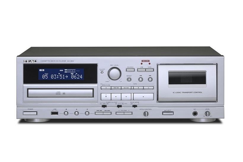 20170208-i04