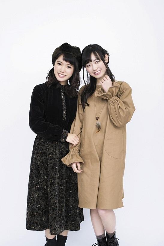 20170208GetNavi_Kitagawa_02