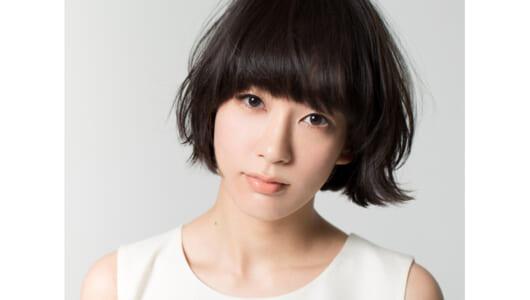 水川あさみと桐谷美玲が連ドラ初共演!4月ドラマ『人は見た目が100パーセント』