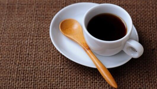 パン屋がまるで日本のコンビ二状態になっている! 本場コロンビアの驚くべき「コーヒーの飲み方」