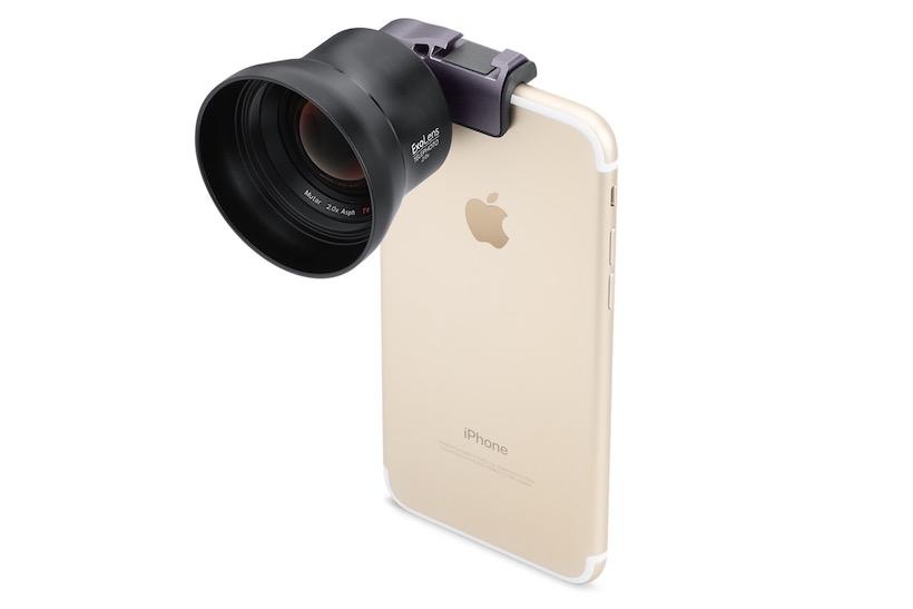 20170210niphone1